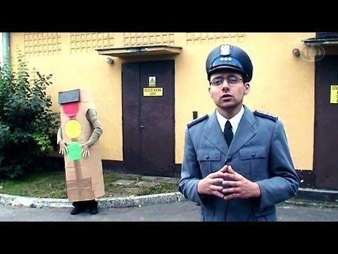 Ksiądz Dobro-Dobro - 09. NAUCZYCIEL