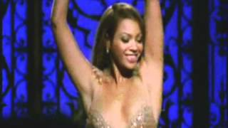 Beyonce - She Can't Love You (Destiny's Child Song)