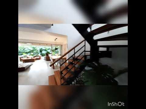 Casas, Venta, Pance - $1.100.000.000