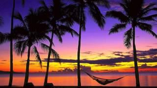 Jet West - July Breeze (feat. Jim Rogers)