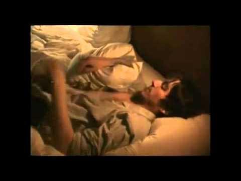 Imene rotto sesso video on-line