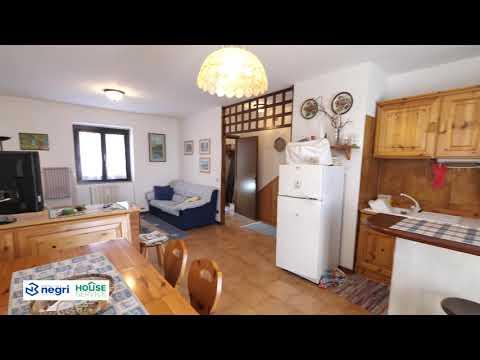 Video - Aprica Costa del Sole Ampio duplex in vendita