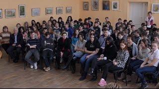 Встреча в техникуме: крещение господне, традиции и обычаи. Третий Рим, Ставропольский край