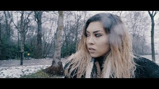 Joel Corry   Fallen Feat. Hayley May (Official Video)
