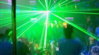 Best Techno Songs 2014