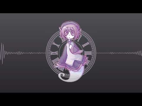 【UTAU Original】Retrospectre【Defoko】