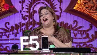 Comedy Khiladigalu   S2   Kannada Comedy Show 2018   Epi 24   Mar 25 '18   Best Scene   #ZeeKannada
