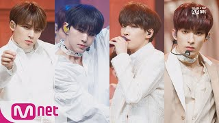 Gambar cover [SEVENTEEN - Home] Comeback Stage | M COUNTDOWN 190124 EP.603