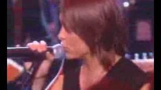Mark Owen - Four Minute Warning (Live)