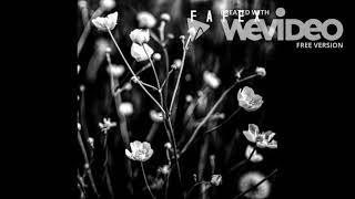 Fafex - Len jemný vietor