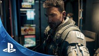 Call of Duty Black Ops 3 Season Pass 5