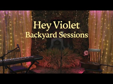Party Girl - Hey Violet