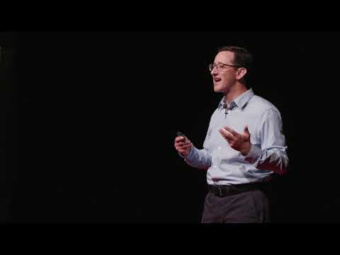 Want to Transform Schools & Yourself? Think Like a Coach!   Jacy Ippolito   TEDxSalemStateUniversity