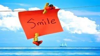 Chris Rea - Smile