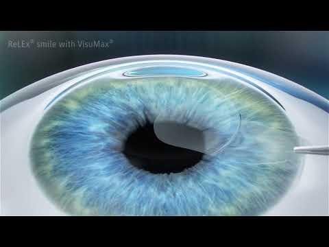 350 Hz a látáshoz
