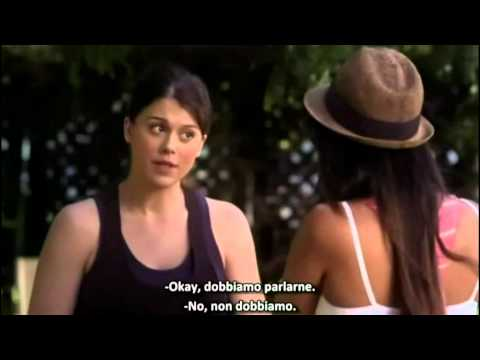 Pretty Little Liars 3.08 (Clip 1)