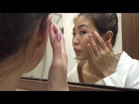 mp4 Luxury Skincare Singapore, download Luxury Skincare Singapore video klip Luxury Skincare Singapore