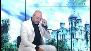 """Валерий Малышев """"Радость моя"""""""
