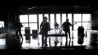 Credo - Sobre Las Aguas -    - Rock Cristiano