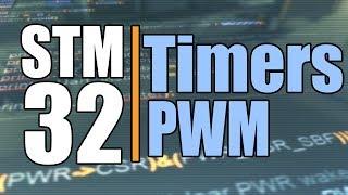 stm32f103c8t6 pwm pins - Thủ thuật máy tính - Chia sẽ kinh nghiệm sử
