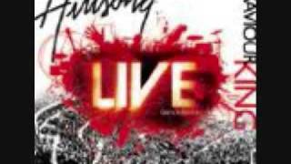 For All You`ve done by: HillSong....