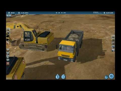 I like Simulator - Wolkenkratzer Simulator