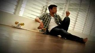 """Di Bale Na Lang"" - Jericho Rosales (Official Music Video)"