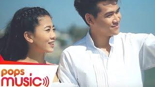 E Ngại   Mai Phương x Phùng Ngọc Huy   Official MV
