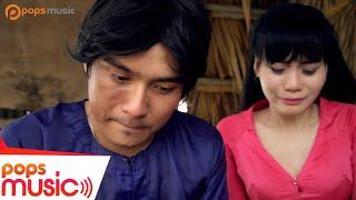 Phim Ca Nhạc Hài Tết Hot Boy Nhà Quê (Ừ!Thì Có Gì Đâu) - Thiên Bảo, Hiếu Hiền