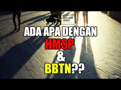 mp4 Trading Saham Hmsp, download Trading Saham Hmsp video klip Trading Saham Hmsp