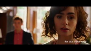Love, Rosie   High Hopes