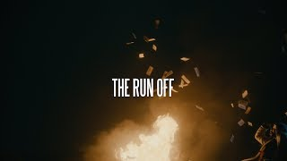 ThE Run oFF - Tory Lanez (Video)