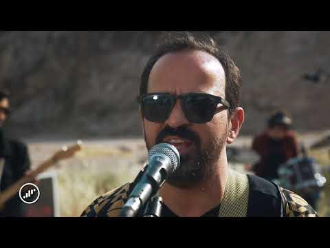 Sing The Spot   Monsieur Minimal – Tonight   Τουρκοβούνια