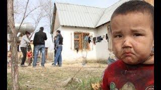 Почему казахи беднее всех в Казахстане