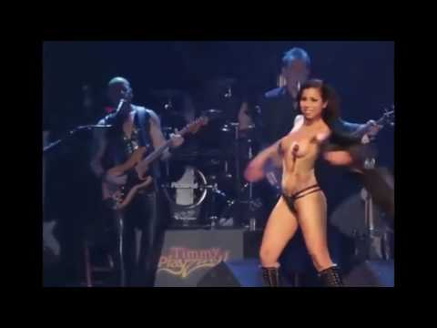 Recording dance open without clothes 2016    recording dance open latest 2016 #6