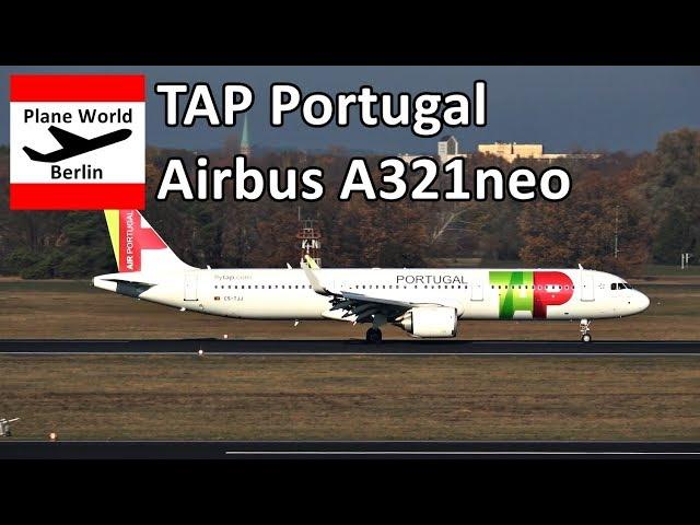Tap Portugal Tp Gepackregeln Und Fluginfos