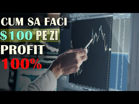 Video de opțiuni turbo