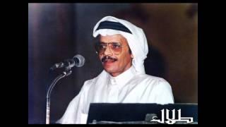 تحميل و استماع وغزالة مرت بنا - طلال مداح MP3
