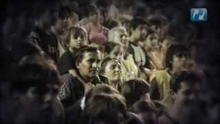 What Must I Do To Have Eternal Life - God is Waiting - Spiritual Emotional Video