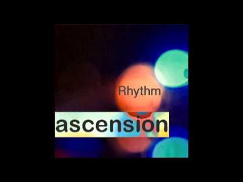 Ascension by Rhythm