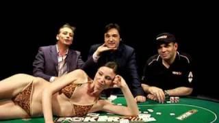 Lezione 14 - Tipologia Giocatore 1 - Scuola Di Poker