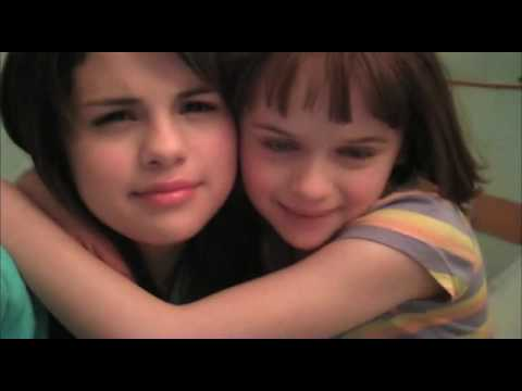 Ramona and Beezus Behind the Scene 'Meet Joey King'