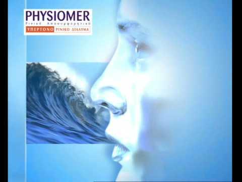 Hypertonie, wie von Kopfschmerzen loswerden