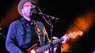City and Colour - Comin' Home (New Rendition) (Live in Toronto, ON on September 7, 2014)