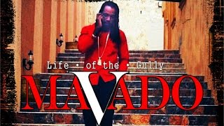 Mavado - Goodbye To My Haters [Jambe An Riddim] March 2015