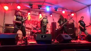 Video Demos - Co co coje (Festival Fulnečka ) 9.9. 2017