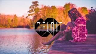 Drake & OB O'Brien - Thotful/2 On (Fortune & C. Justice Remix)