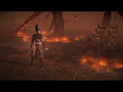 Path Of Exile - Лига 3.5 Предательство