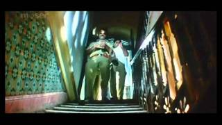 Ek Chaalis Ki Last Local Computer - YouTube