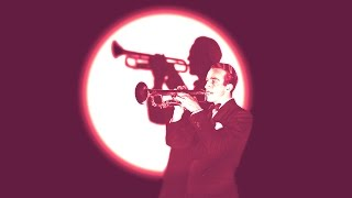 Harry James - Flash (recorded on Oct. the 8th., 1939)